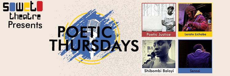 Poetic-Thursdays-Slider-new-15jul2019