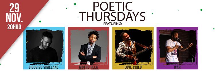 Poetic-Thursdays_750pxX250px