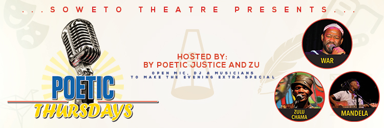 Poetic-thursdays-Slider-new-28-Nov-2019