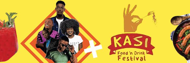 Kasi-Food-and-Drink-July-Slider