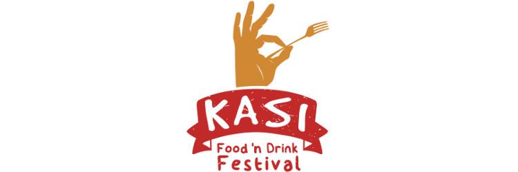 Kasi-Food-and-Drink-Slider-temp