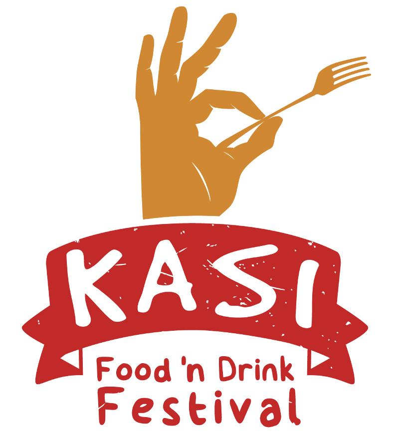 Kasi Food and Drink web image temp