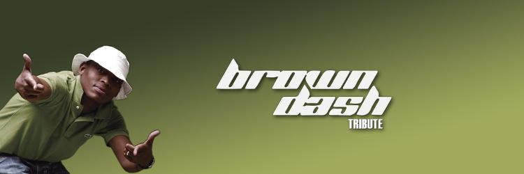 BROWNDASH-slider