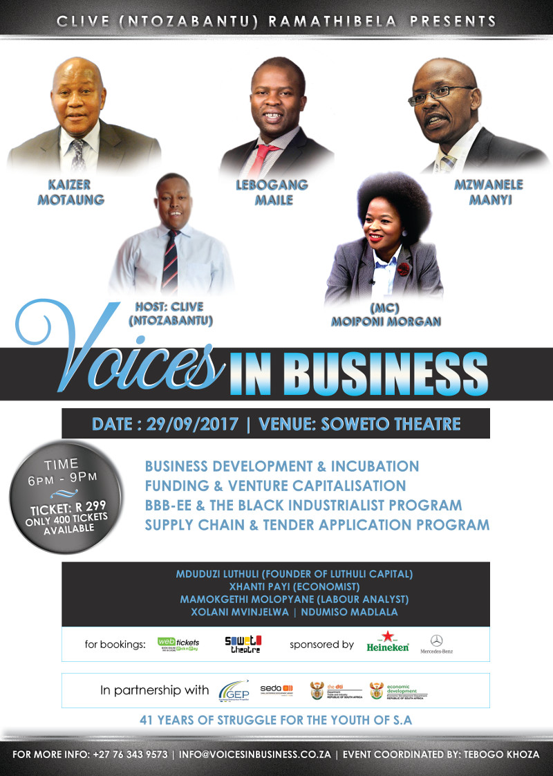 VOICES IN BUSINESS6