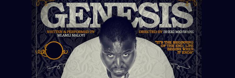 Genesis-slider