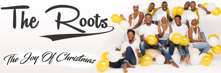 RootsJoy-slider