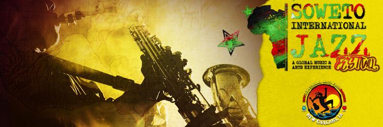 JazzST-slider