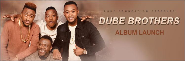 DubeBros-slider