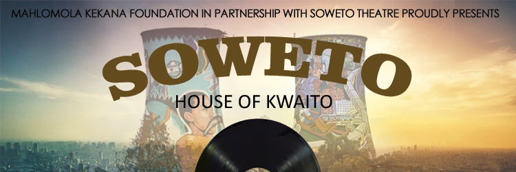 HouseofKwaitoSlide
