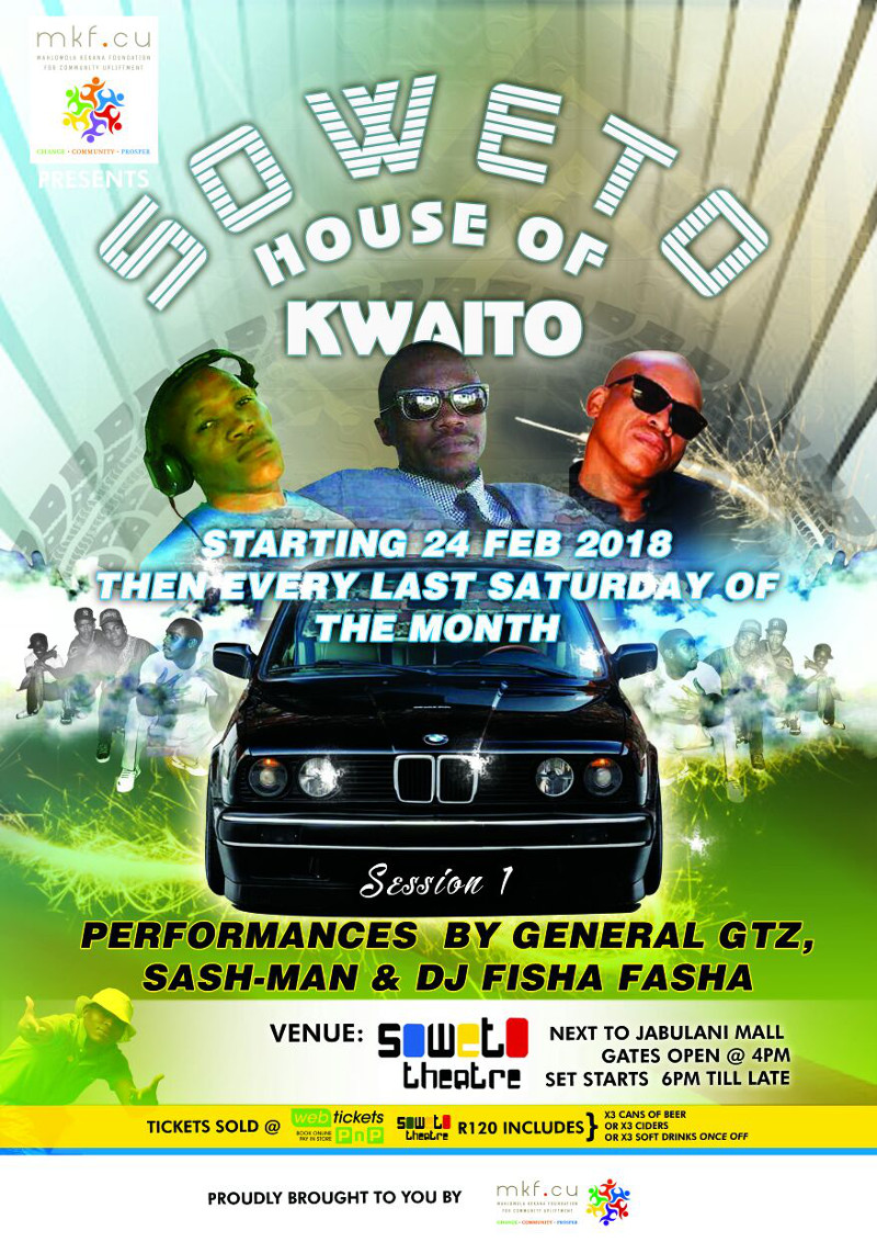 Latest kwaito house music 28 images l vovo derrango for Latest house music