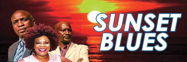 Sunset-Blues-SLIDER