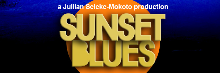 SunsetBlues_slider