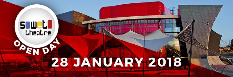 soweto-theatre-open-day-slider