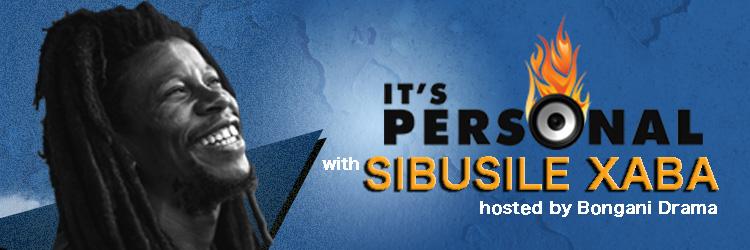 IP_SibusileXaba_slider