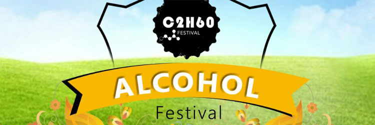 alcohol-festival-slider