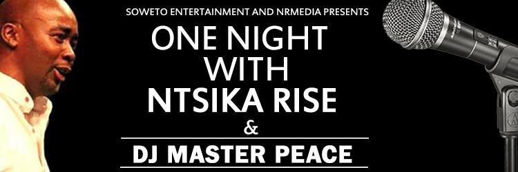 Ntsika-Rise-SLIDER