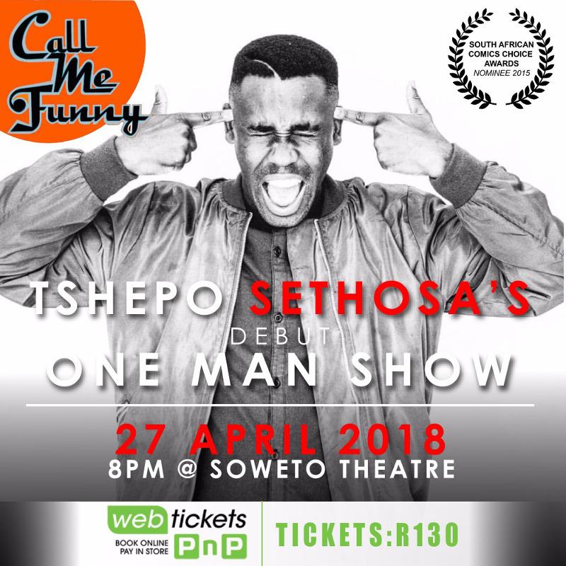 tshepo sethosa poster web