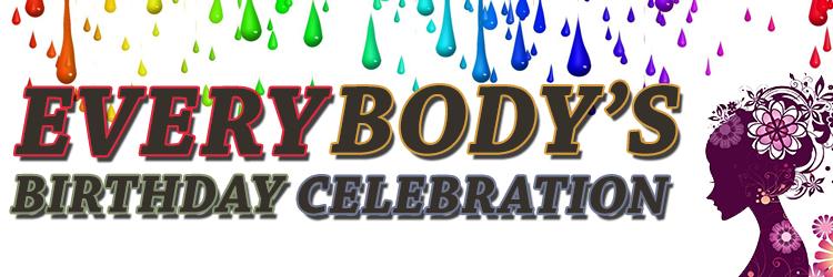 Everybodys-Birthday-Celebration-slider