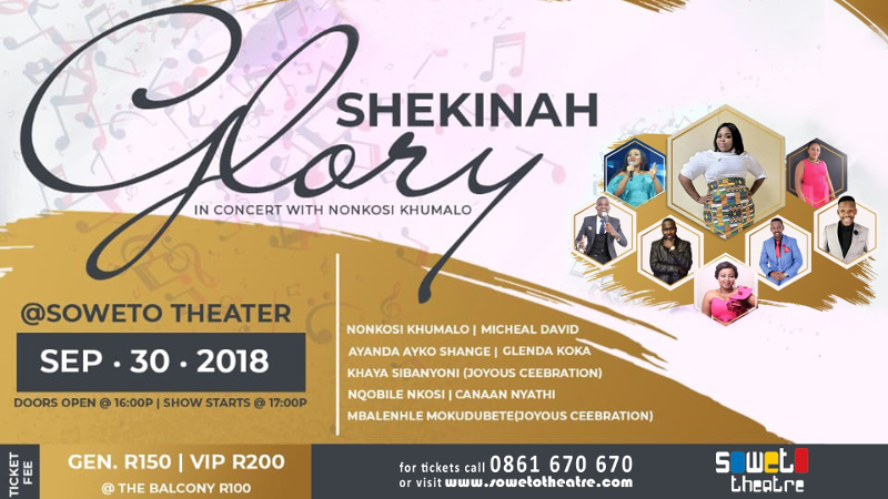 Shekinah-Glory-Plasma-screen