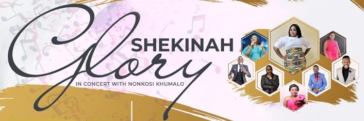 Shekinah-Glory-Slider