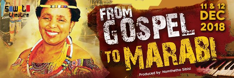 Gospel-to-Marabi-slider_G2M