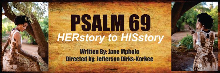 PSALM-69-SLIDER