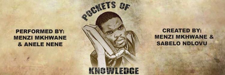 Pockets-of-Knowledge-Slider