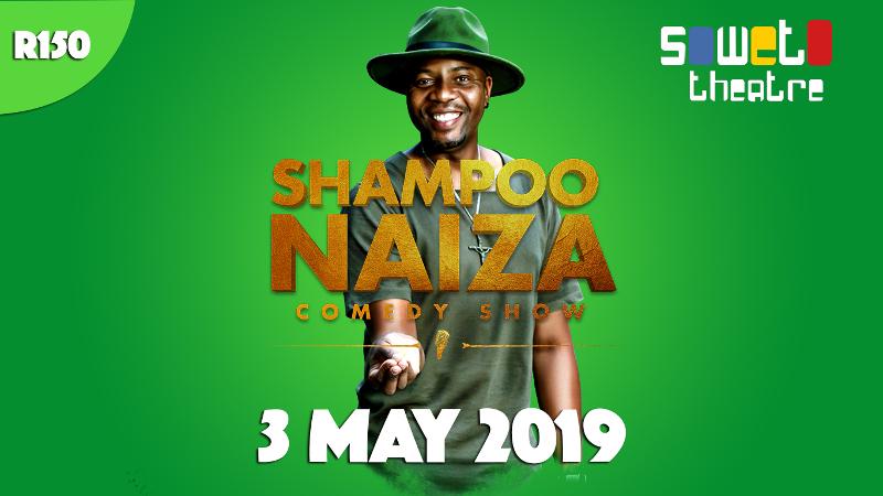 Shampoo_billboard