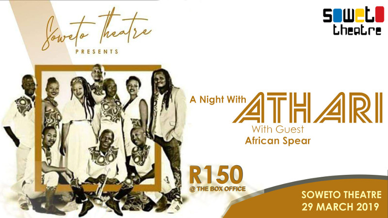 A-night-with-Athari-Web Image