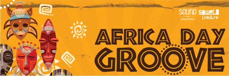 AFRCIA-DAY-SLIDER