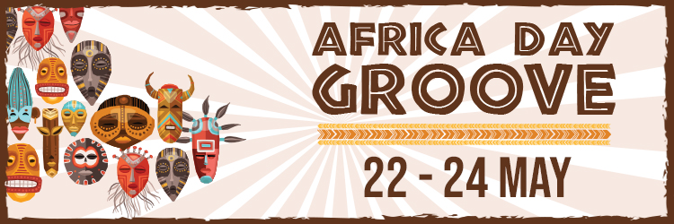 Africa-day-groove-Generic-2020-Slider