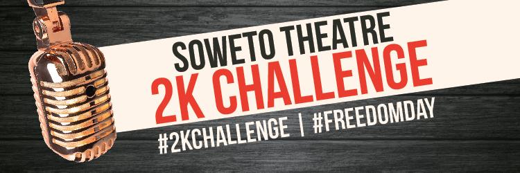 Soweto-Theatre-2K-Challenge-Slider-01