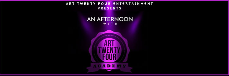 Art-Twenty-Four-Academy-Slider