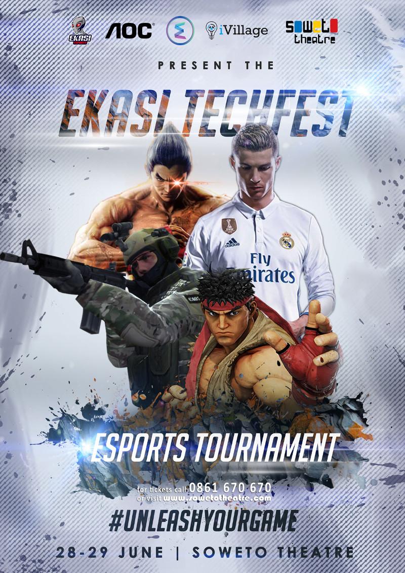 Ekasi-Tech-Festfinal_poster_web
