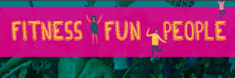 Fitness-Fun-People-Slider
