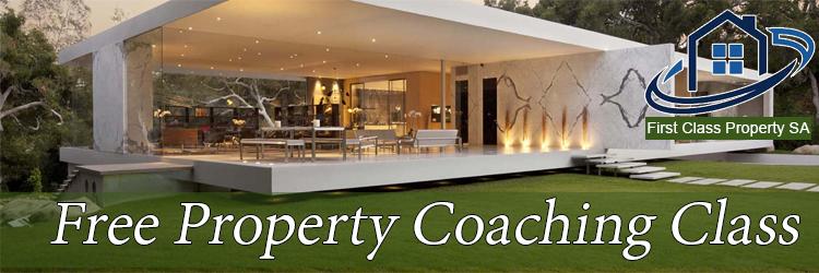Free-Property-Coaching-Class-Slider