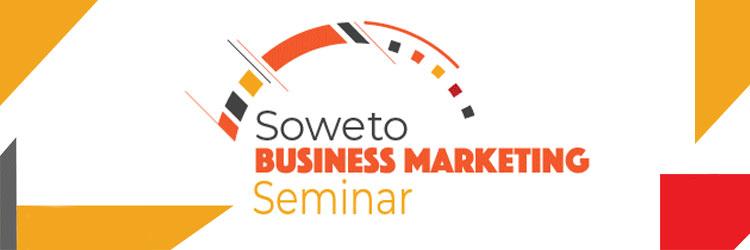 Soweto-Business-Marketing-Seminar-Slider