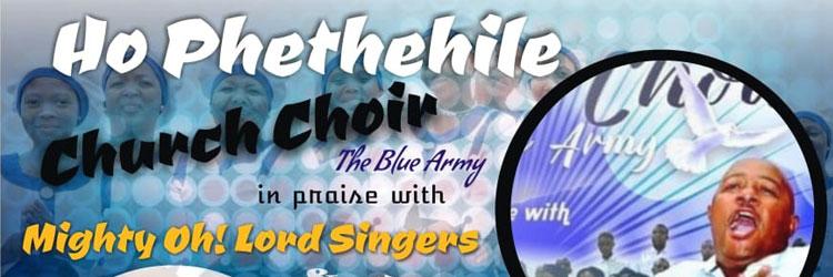 ho-phethehile-slider-new