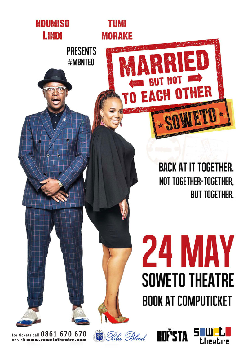 A1-Poster-SOWETO-MBNTEO