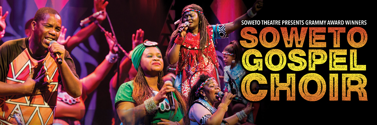 Soweto-Gospel-Choir-Slider