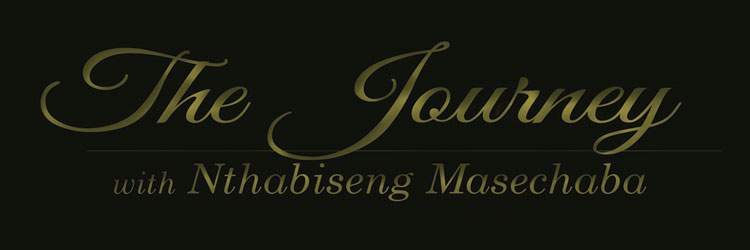 The-Journey-with-Nthabiseng-Masechaba-Slider