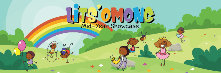 Listomong-Mid-Year-Showcase-Slider-01