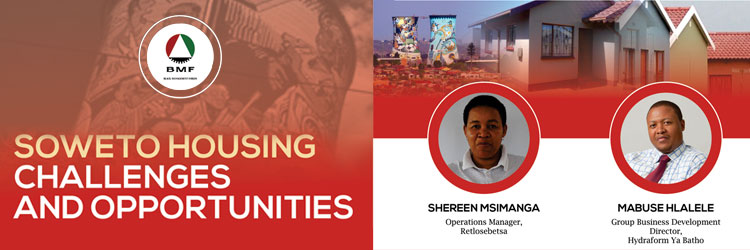 Soweto-housing-challenges-opportunities-Slider