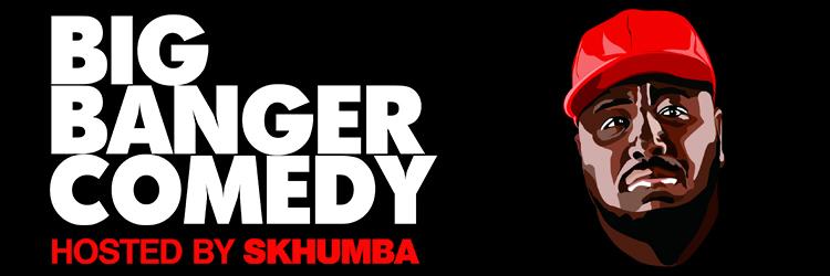 Big-banger-comedy-Slider