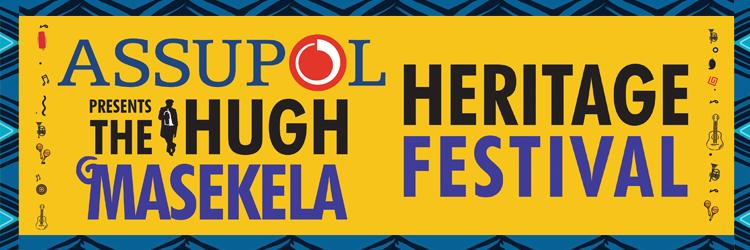 Hugh-Heritage-Festival-Slider