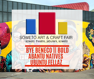 Soweto Theatre – Welcome to Soweto Theatre  To book tickets