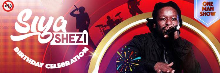 Shezi-Show-Slider