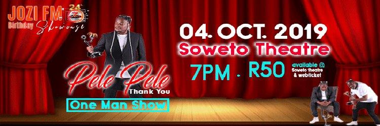Pele-pele-show-theatre