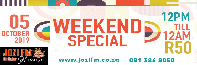 weekend-special-theatre