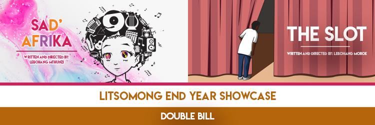 Litsomong-end-year-showcase-Slider